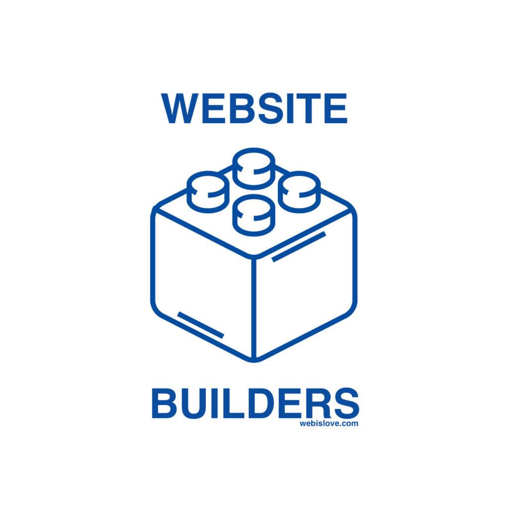 Top Website Builders >> 25 Best Website Builders For Your Small Business Webislove